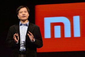 CEO của Xiaomi có mức lương cao hơn cả lợi nhuận tiền tỷ của chính công ty