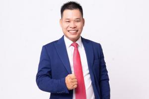 Chủ tịch Cộng đồng Năng đoạn Kim Cương Việt Nam: Mối quan hệ bền vững là lời giải cho sự thành công của doanh nghiệp