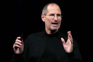 Giám đốc Apple chia sẻ về kỹ năng làm nên tượng đài Steve Jobs