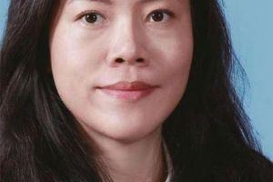 Người phụ nữ giàu nhất Trung Quốc kiếm hơn 2 tỷ USD chỉ trong 1 tuần