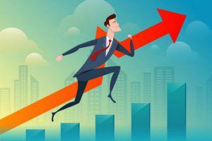 Tư vấn chiến lược kinh doanh là gì và có lợi ích như thế nào?