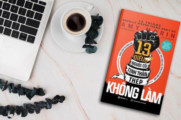 5 cuốn sách giúp người trẻ phát triển bản thân