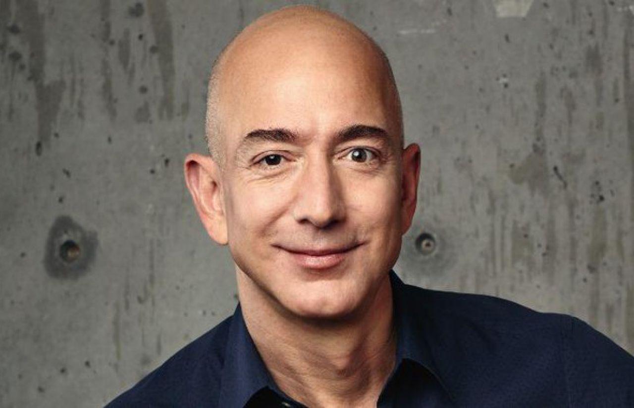 10 tỷ phú giàu nhất hành tinh