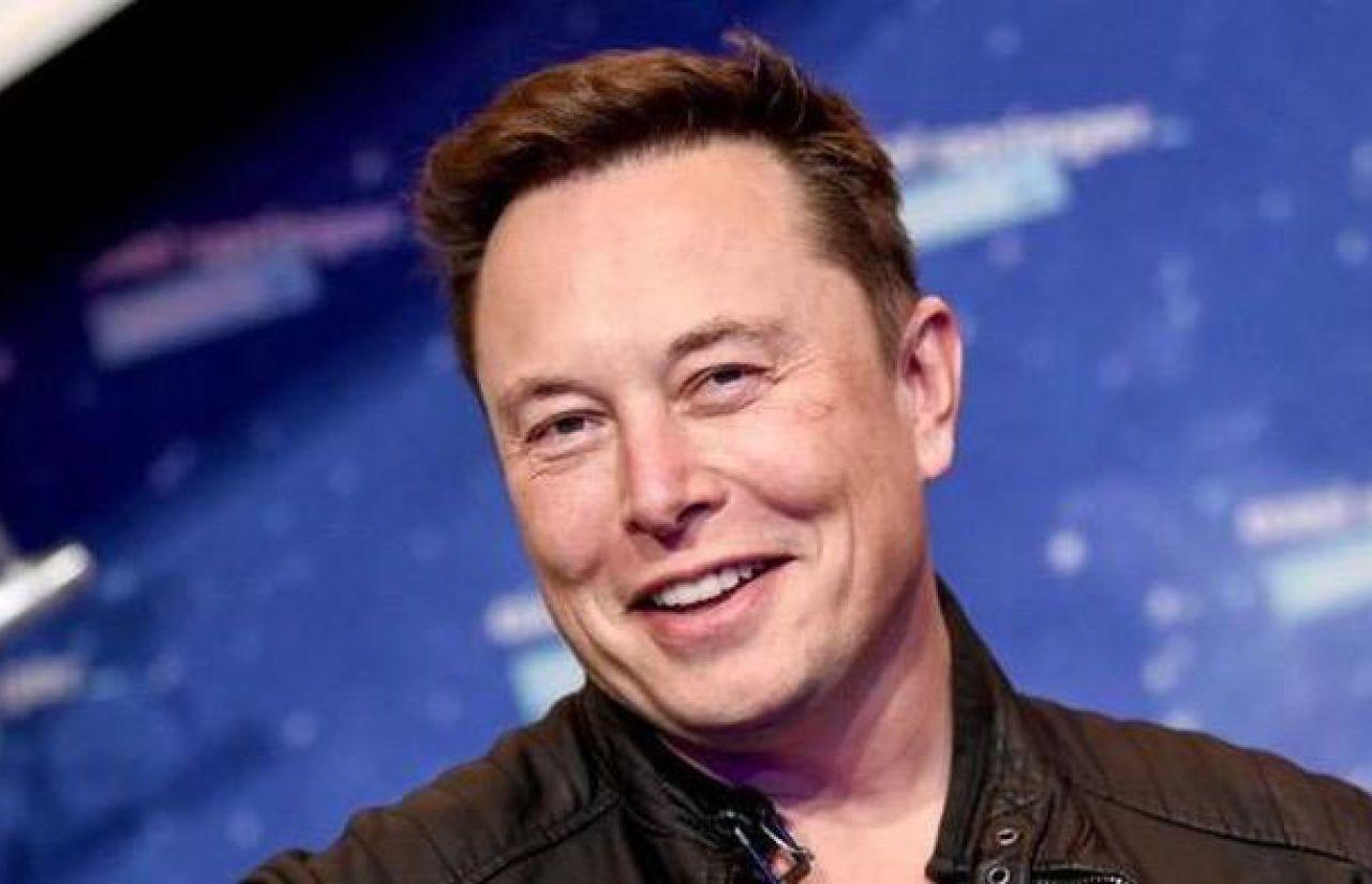 Elon Musk tuyên bố tạo ra một thành phố mới