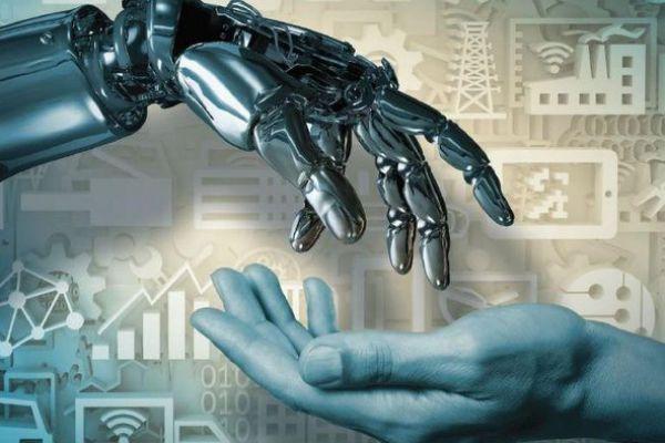 Văn minh, công nghệ & lằn ranh đạo đức