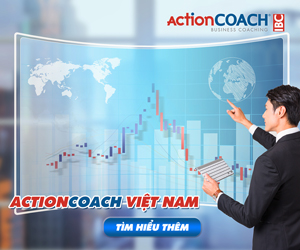 ActionCOACH Việt Nam